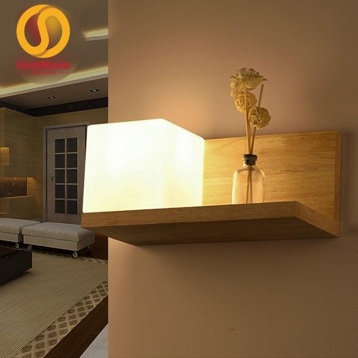 Đèn tường trang trí, đèn cầu thang, đèn tường phòng ngủ 45105